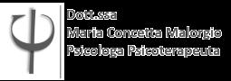 Dott.ssa Maria Concetta Malorgio Psicologa Psicoterapeuta in Milano zona Navigli